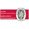 ISO9001v2